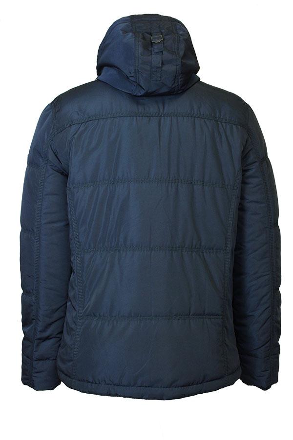 3ea5ce8c3d4f SANTORYO 7570 Зимняя мужская куртка. san7570_p. san7570_b. san7570_z.  san7570_f2. Цена до скидки 10950,00 руб